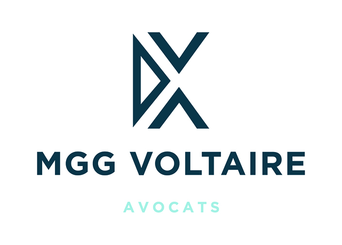 MGGVOLTAIRE